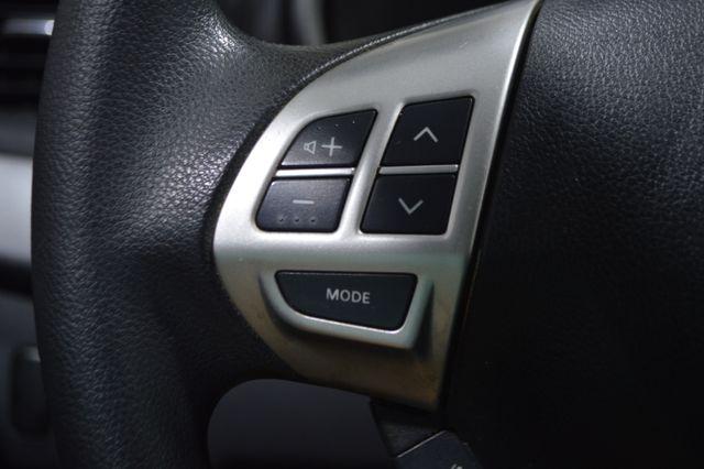 2011 Mitsubishi Lancer ES Tampa, Florida 35