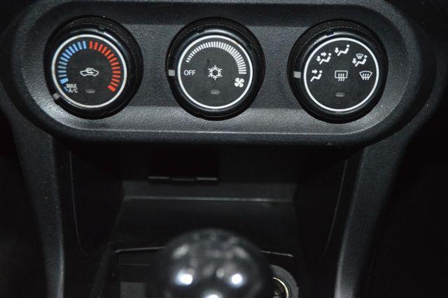 2011 Mitsubishi Lancer ES Tampa, Florida 37