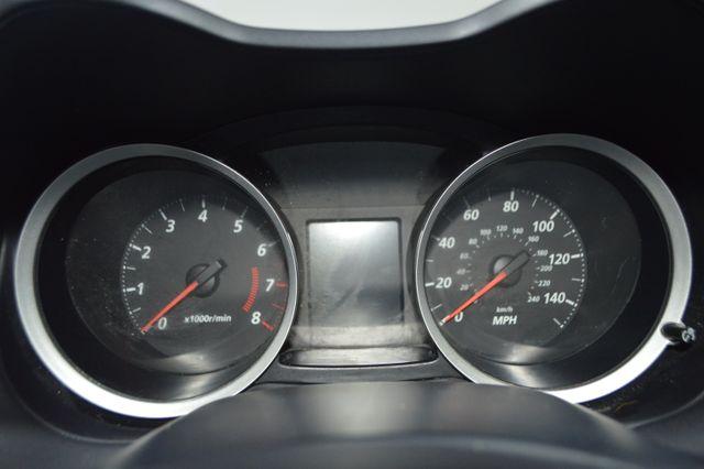 2011 Mitsubishi Lancer ES Tampa, Florida 38