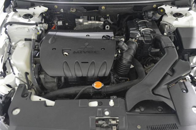 2011 Mitsubishi Lancer ES Tampa, Florida 13