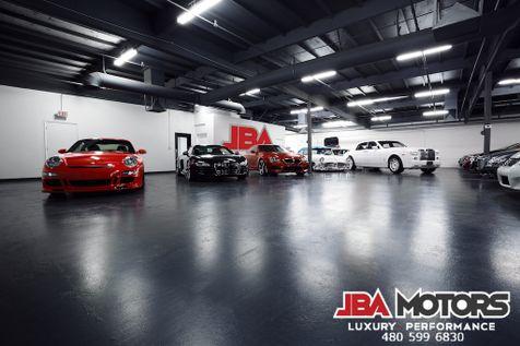 2011 Mitsubishi Outlander Sport SE SUV | MESA, AZ | JBA MOTORS in MESA, AZ