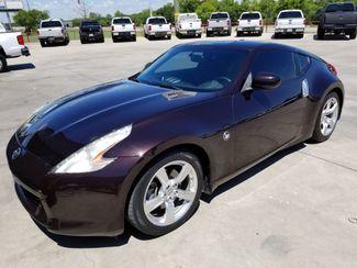 2011 Nissan 370Z in Lewisville Texas