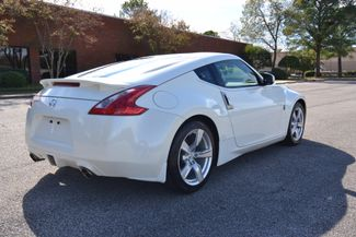 2011 Nissan 370Z Memphis, Tennessee 7