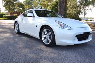 2011 Nissan 370Z Memphis, Tennessee 20