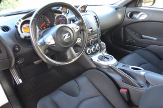 2011 Nissan 370Z Memphis, Tennessee 22