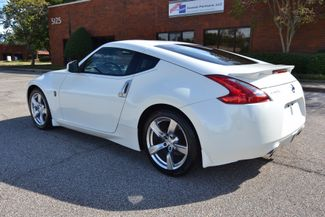 2011 Nissan 370Z Memphis, Tennessee 6