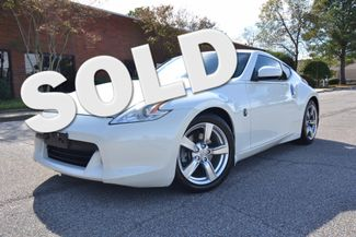 2011 Nissan 370Z Memphis, Tennessee