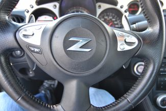 2011 Nissan 370Z Memphis, Tennessee 13