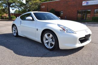 2011 Nissan 370Z Memphis, Tennessee 1