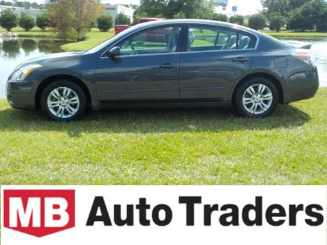 2011 Nissan Altima 2.5 S in Conway, SC