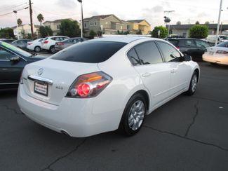 2011 Nissan Altima 2.5 S Costa Mesa, California 3