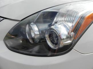 2011 Nissan Altima Coupe 2.5 S Martinez, Georgia 16