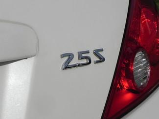 2011 Nissan Altima Coupe 2.5 S Martinez, Georgia 22