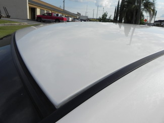 2011 Nissan Altima Coupe 2.5 S Martinez, Georgia 24