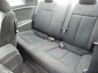 2011 Nissan Altima Coupe 2.5 S Martinez, Georgia 31