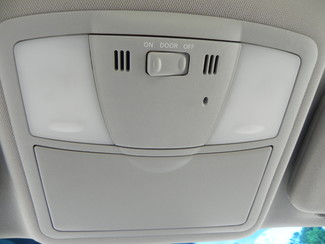 2011 Nissan Altima Coupe 2.5 S Martinez, Georgia 36
