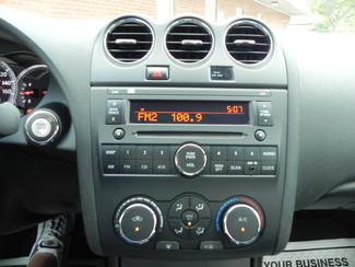 2011 Nissan Altima Coupe 2.5 S Martinez, Georgia 12