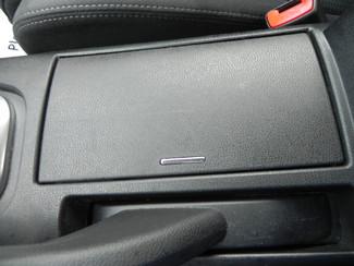 2011 Nissan Altima Coupe 2.5 S Martinez, Georgia 38