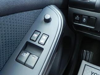 2011 Nissan Altima Coupe 2.5 S Martinez, Georgia 42