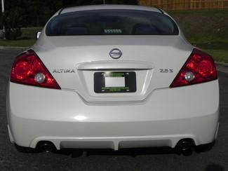 2011 Nissan Altima Coupe 2.5 S Martinez, Georgia 6