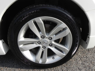 2011 Nissan Altima Coupe 2.5 S Martinez, Georgia 20