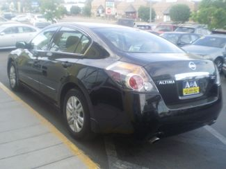 2011 Nissan Altima 2.5 S Englewood, Colorado 6