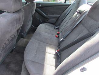 2011 Nissan ALTIMA BASE Fremont, Ohio 11