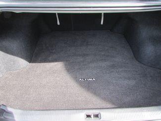 2011 Nissan ALTIMA BASE Fremont, Ohio 12