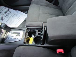 2011 Nissan ALTIMA BASE Fremont, Ohio 9