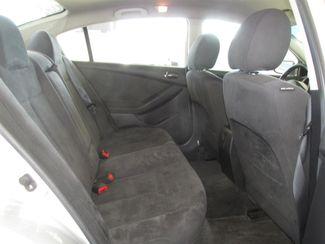 2011 Nissan Altima 2.5 S Gardena, California 12