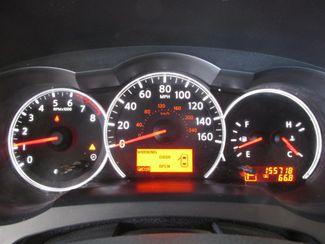 2011 Nissan Altima 2.5 S Gardena, California 5