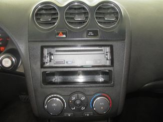 2011 Nissan Altima 2.5 S Gardena, California 6