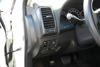 2011 Nissan Altima 2.5 S Hialeah, Florida 10
