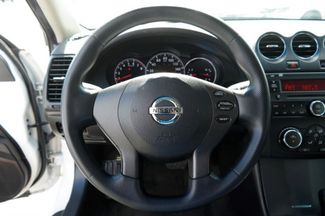 2011 Nissan Altima 2.5 S Hialeah, Florida 11