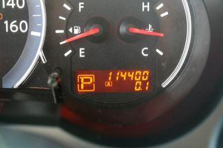 2011 Nissan Altima 2.5 S Hialeah, Florida 14