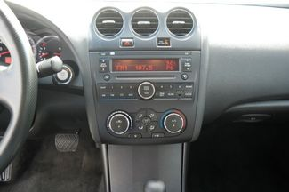 2011 Nissan Altima 2.5 S Hialeah, Florida 15