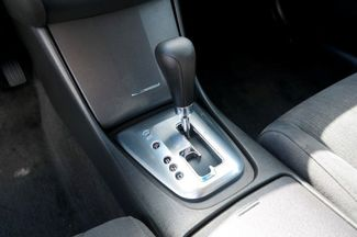 2011 Nissan Altima 2.5 S Hialeah, Florida 16