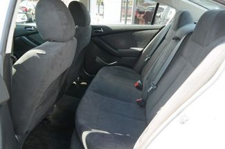 2011 Nissan Altima 2.5 S Hialeah, Florida 17