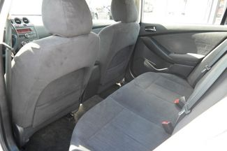2011 Nissan Altima 2.5 S Hialeah, Florida 18
