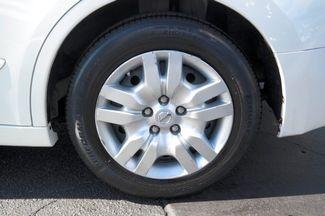 2011 Nissan Altima 2.5 S Hialeah, Florida 22