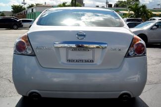 2011 Nissan Altima 2.5 S Hialeah, Florida 24