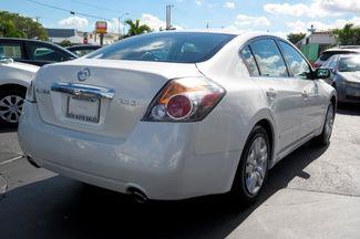 2011 Nissan Altima 2.5 S Hialeah, Florida 25