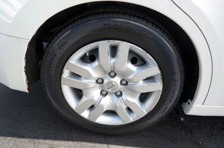 2011 Nissan Altima 2.5 S Hialeah, Florida 27