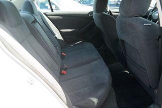 2011 Nissan Altima 2.5 S Hialeah, Florida 28