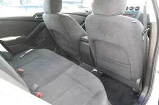 2011 Nissan Altima 2.5 S Hialeah, Florida 29