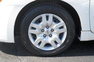 2011 Nissan Altima 2.5 S Hialeah, Florida 3