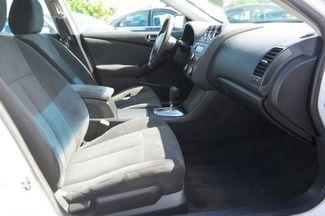 2011 Nissan Altima 2.5 S Hialeah, Florida 32