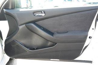2011 Nissan Altima 2.5 S Hialeah, Florida 34