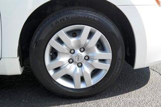 2011 Nissan Altima 2.5 S Hialeah, Florida 36
