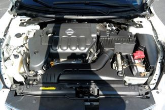 2011 Nissan Altima 2.5 S Hialeah, Florida 37